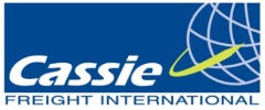 Cassie Freight International